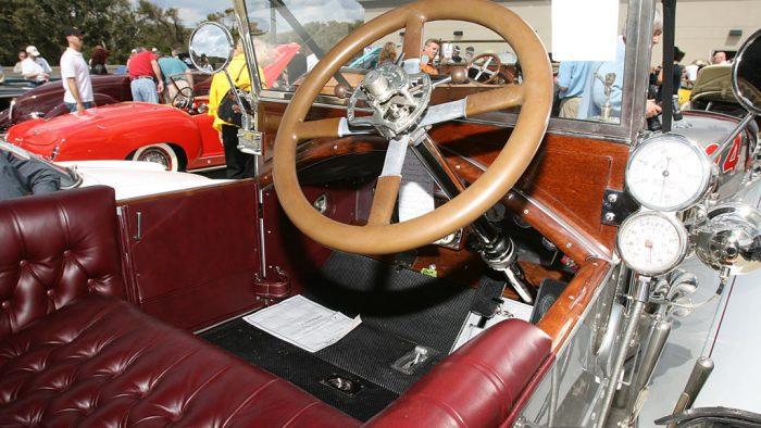 2010 RM Automobiles of Amelia Island Auction-1