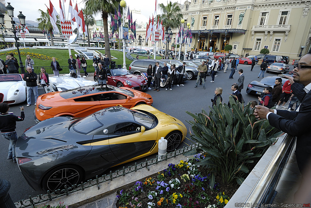 2010 Top Marques Monaco-1