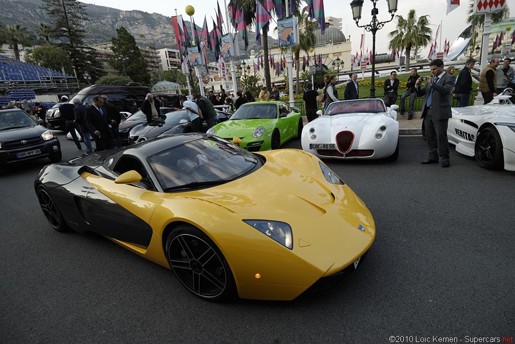 2010 Top Marques Monaco-1