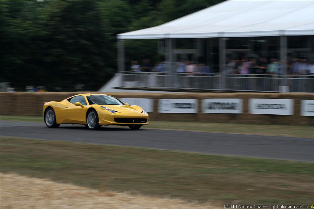 2010 Goodwood Festival of Speed-1