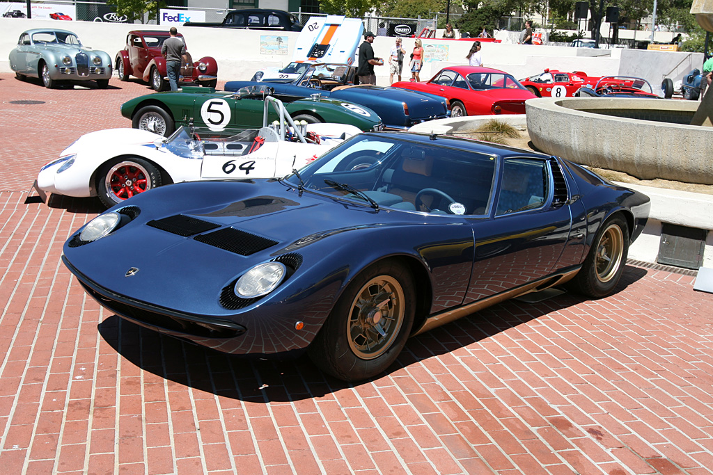 2007 Monterey Preview-7