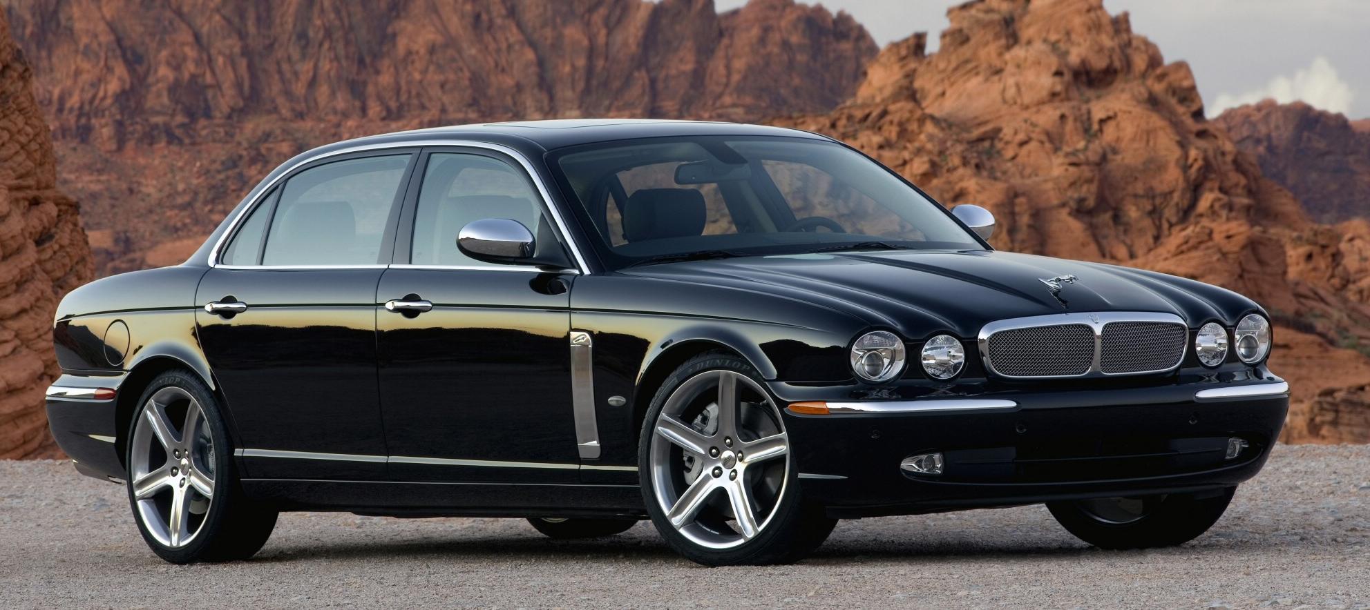 2004 Jaguar Super V8 Supercars Net