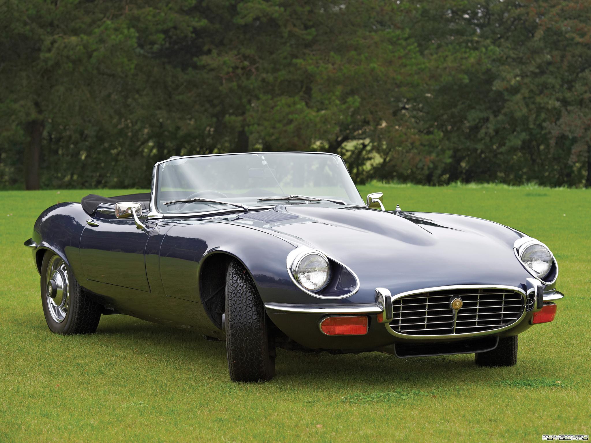 Jaguar Car Series With Price