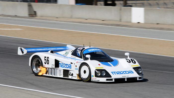 2011 Rolex Monterey Motorsports Reunion-14