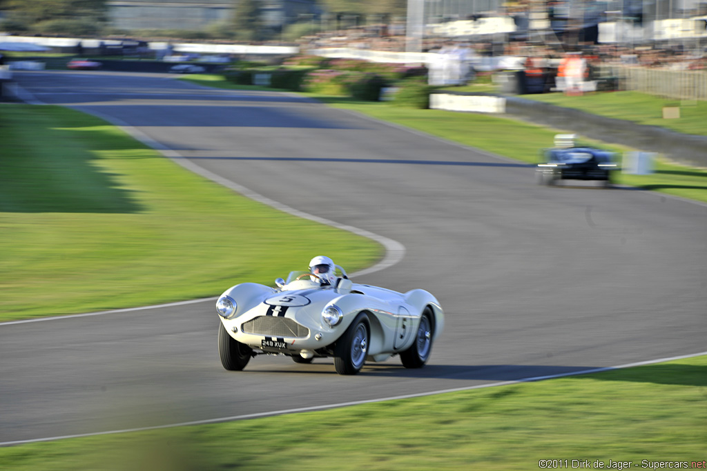 2011 Goodwood Revival-6