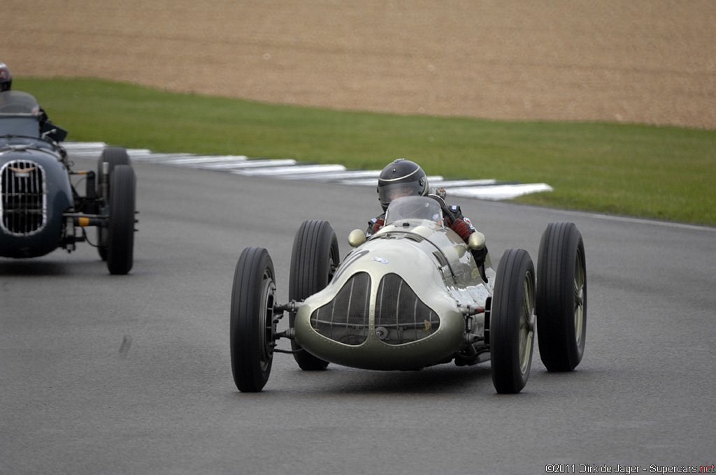 2011 Goodwood Revival-8