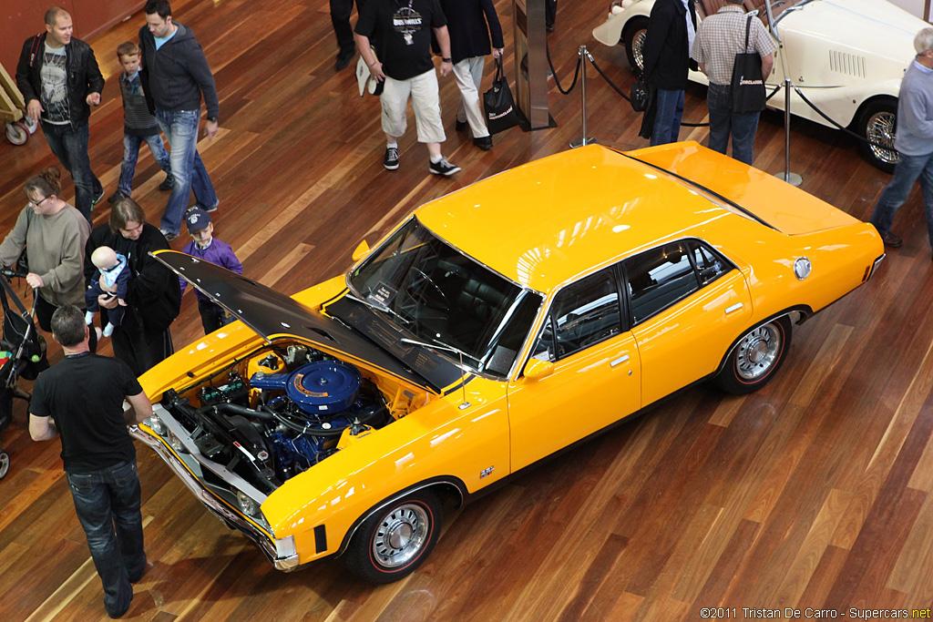 2011 Motorclassica-3