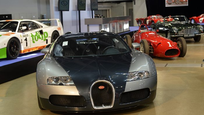 Monaco 2012 by RM Auctions-1