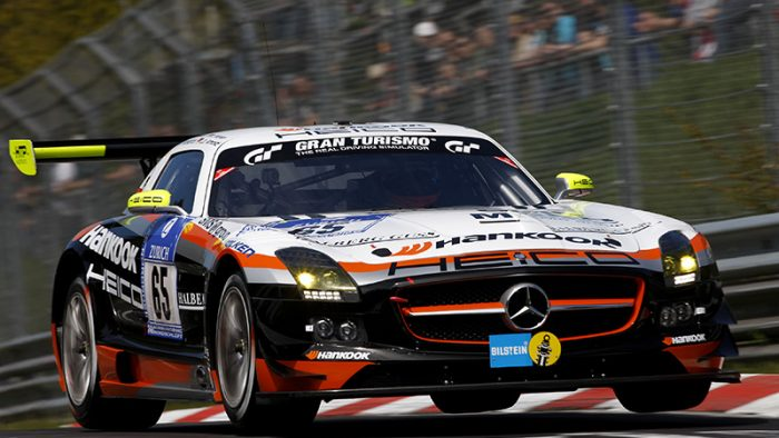 40 Adac Zurich 24h Rennen N 252 Rburgring 1 Review Supercars Net