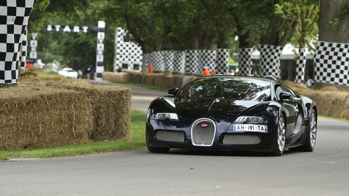 2012 Goodwood Festival of Speed-1