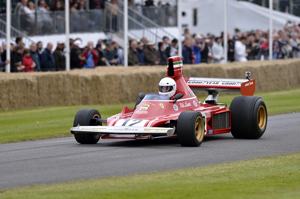 2012 Goodwood Festival of Speed-2