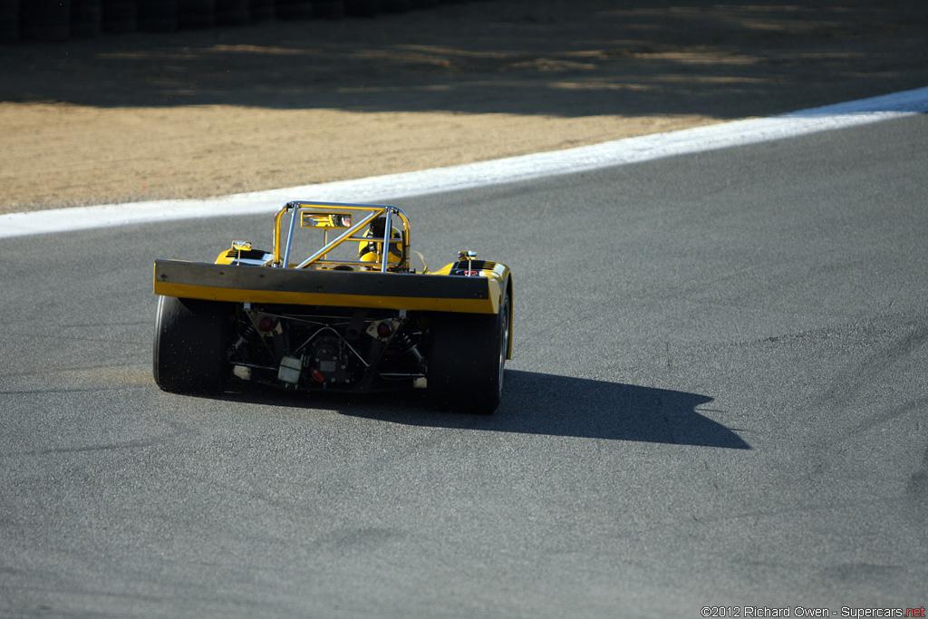 2012 Rolex Monterey Motorsports Reunion-12