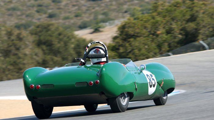 2012 Rolex Monterey Motorsports Reunion-10