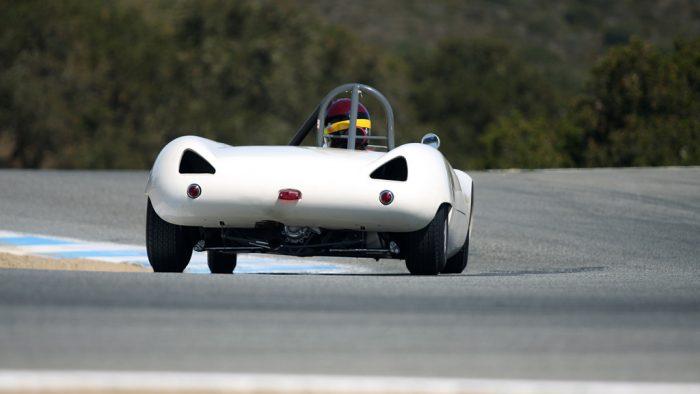 2012 Rolex Monterey Motorsports Reunion-6