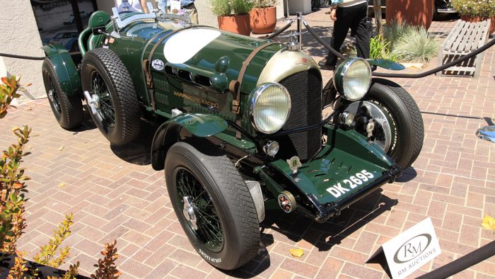 Monterey 2012 by RM Auctions-1