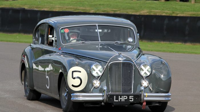 2012 Goodwood Revival-2