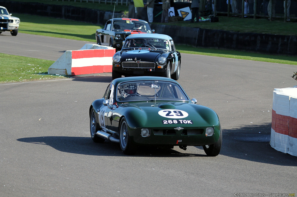 2012 Goodwood Revival-3