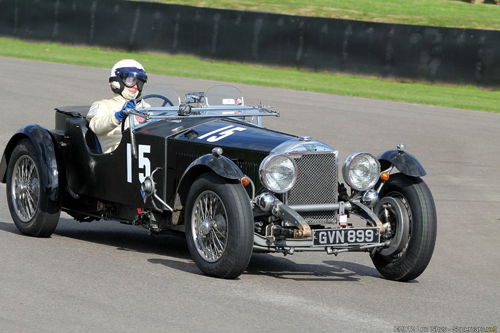 2012 Goodwood Revival-5