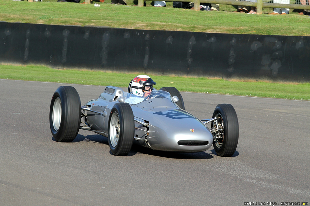 2012 Goodwood Revival-6