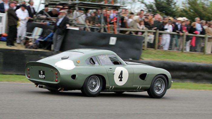 2012 Goodwood Revival-7