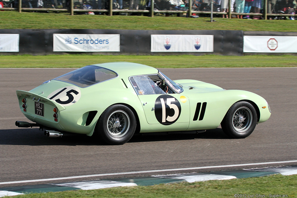 2012 Goodwood Revival-9
