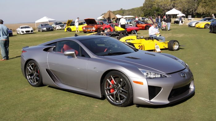 2013 Festivals of Speed Amelia Island-1