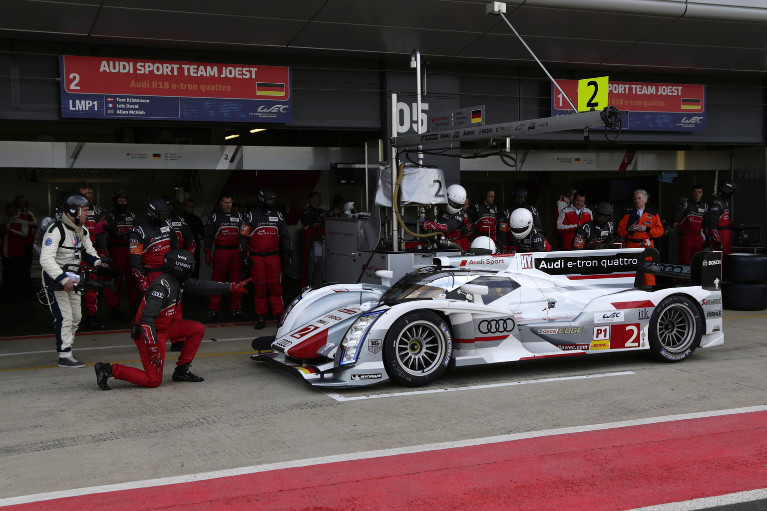2013 6 Hours of Silverstone-1