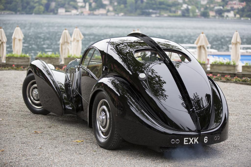 1936 bugatti type 57sc atlantic information. Black Bedroom Furniture Sets. Home Design Ideas