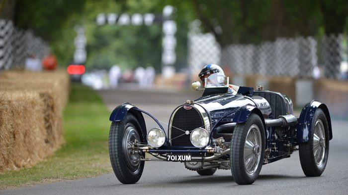 2013 Goodwood Festival of Speed-3