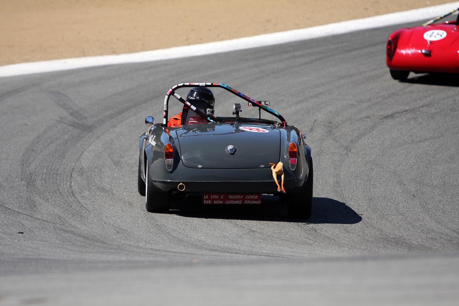 2013 Rolex Monterey Motorsports Reunion-13