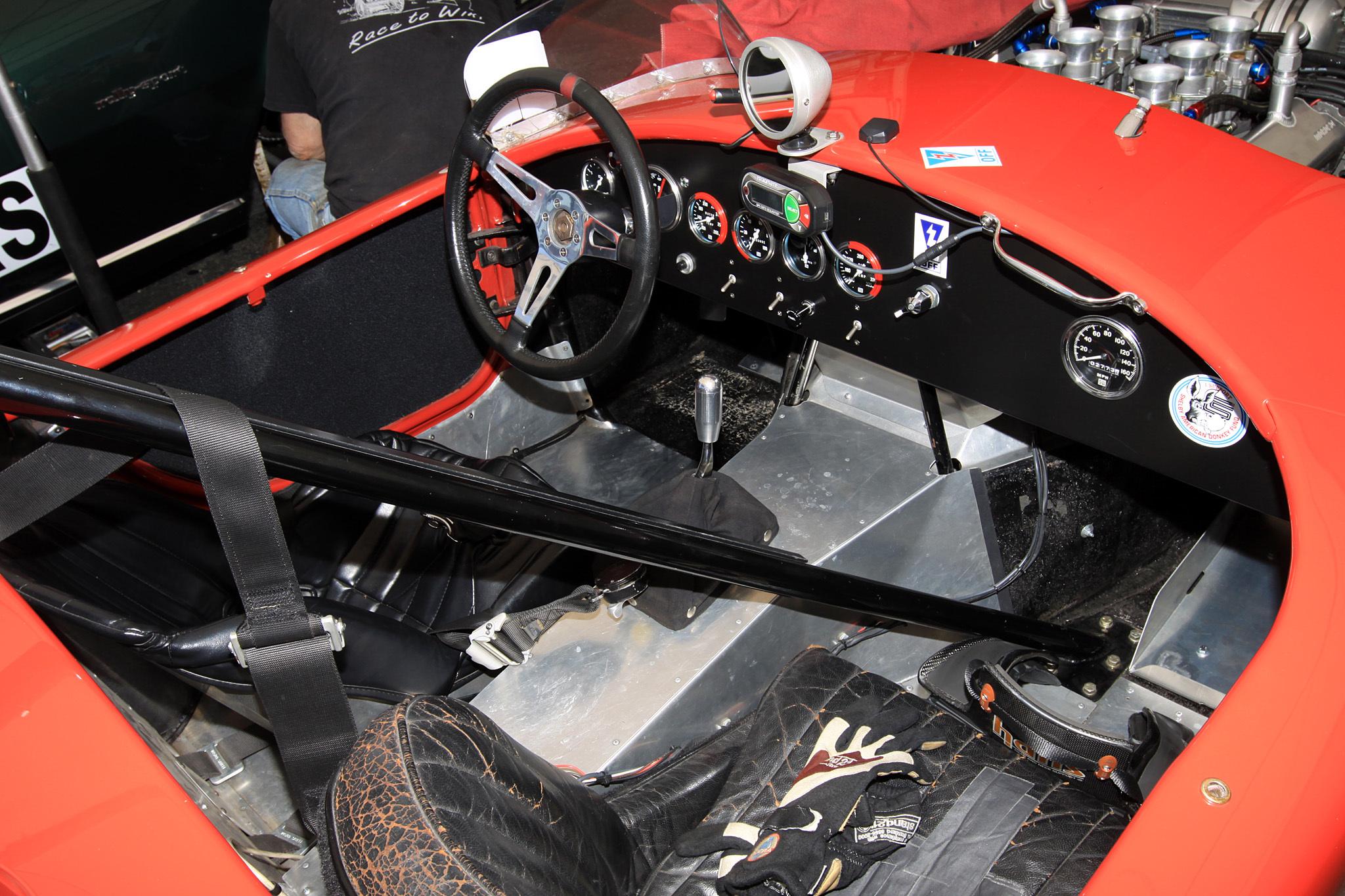 2013 Rolex Monterey Motorsports Reunion-7