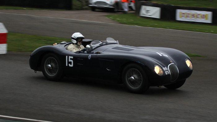 2013 Goodwood Revival-3