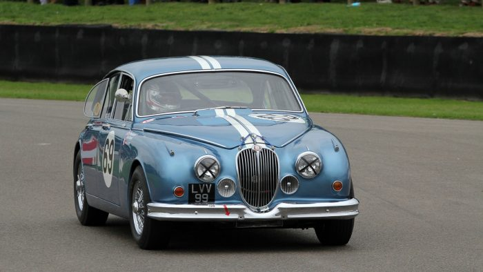 2013 Goodwood Revival-4