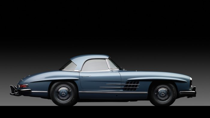 RM's Art of the Automobile-1