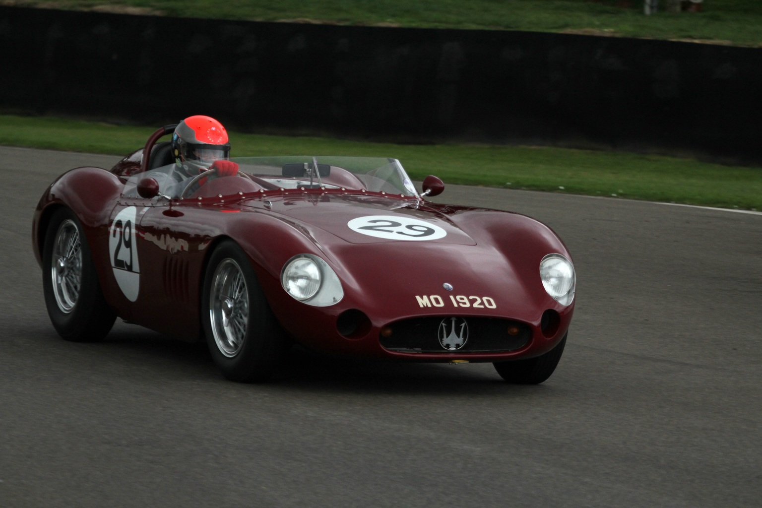 2013 Goodwood Revival-6