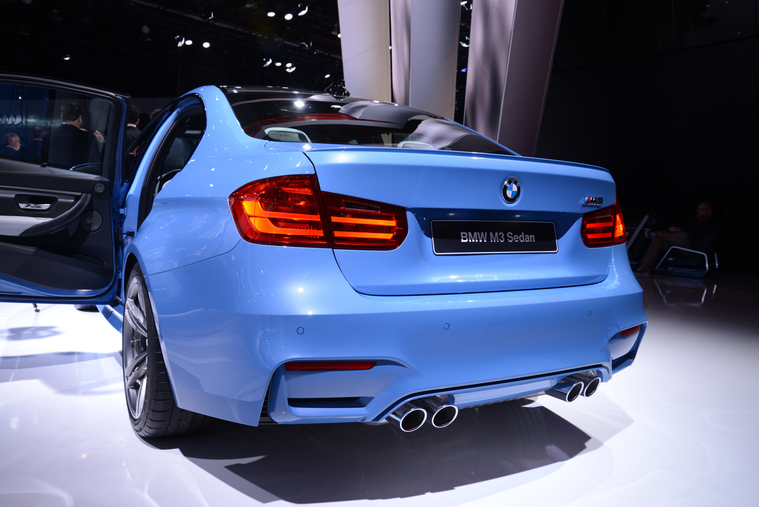 Used BMW M4 For Sale  Special Offers  Edmunds