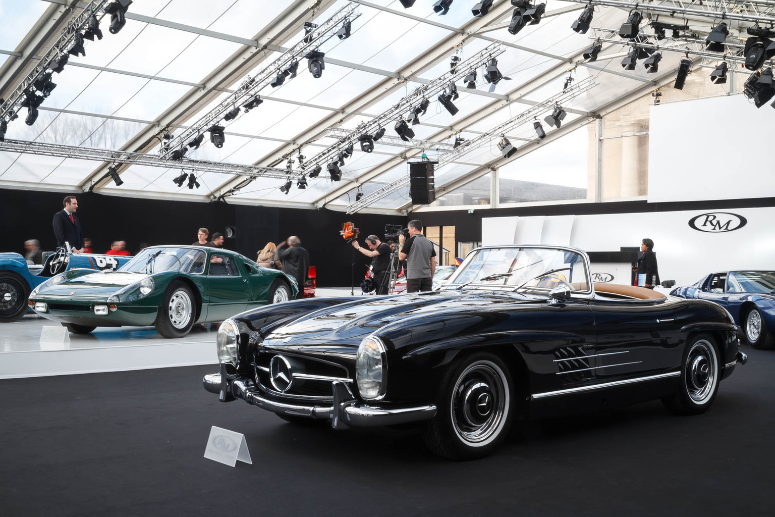 2014 Paris by RM Auctions-1