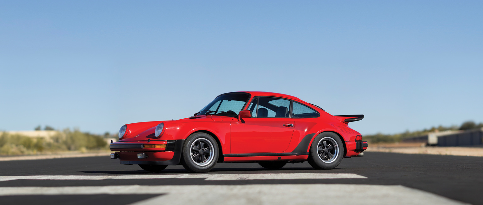 Arizona 2015 by RM Auctions