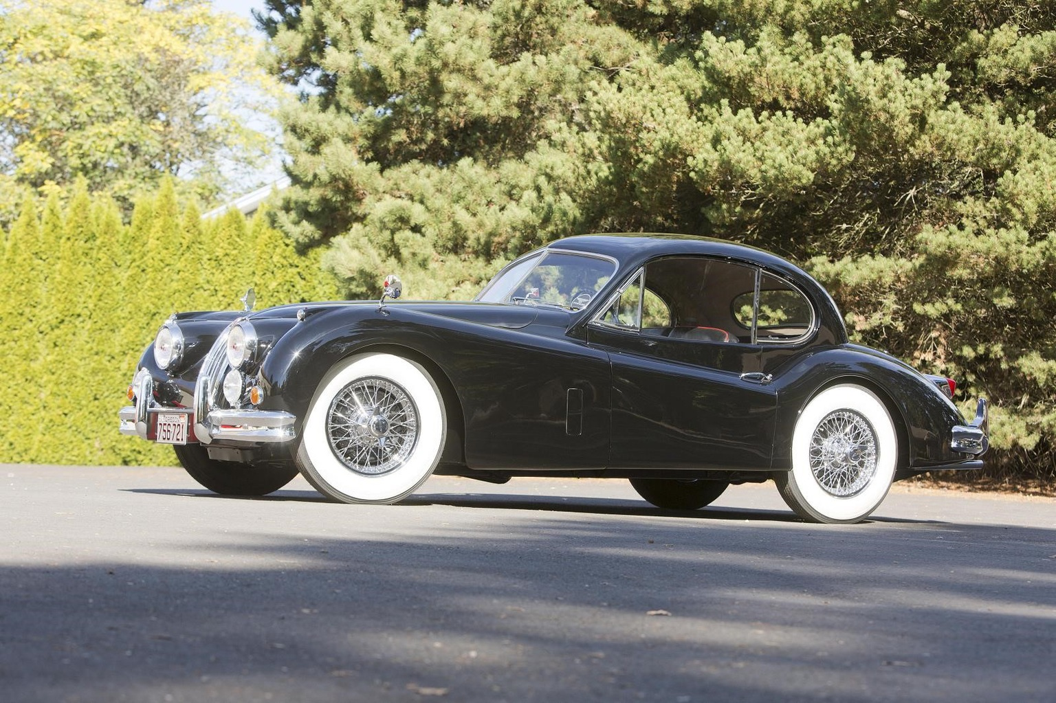 The Scottsdale Auction 2015 by Bonhams