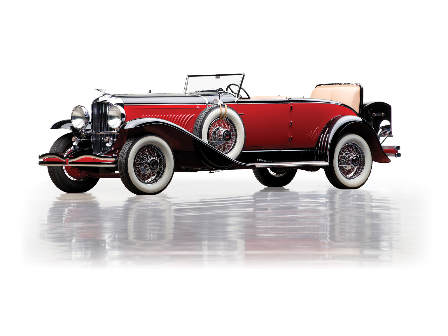Paul & Chris Andrews Collection by RM Sotheby's