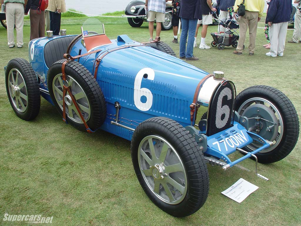 1927 bugatti type 35b bugatti. Black Bedroom Furniture Sets. Home Design Ideas