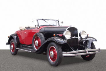 1929→1930 Chrysler 77