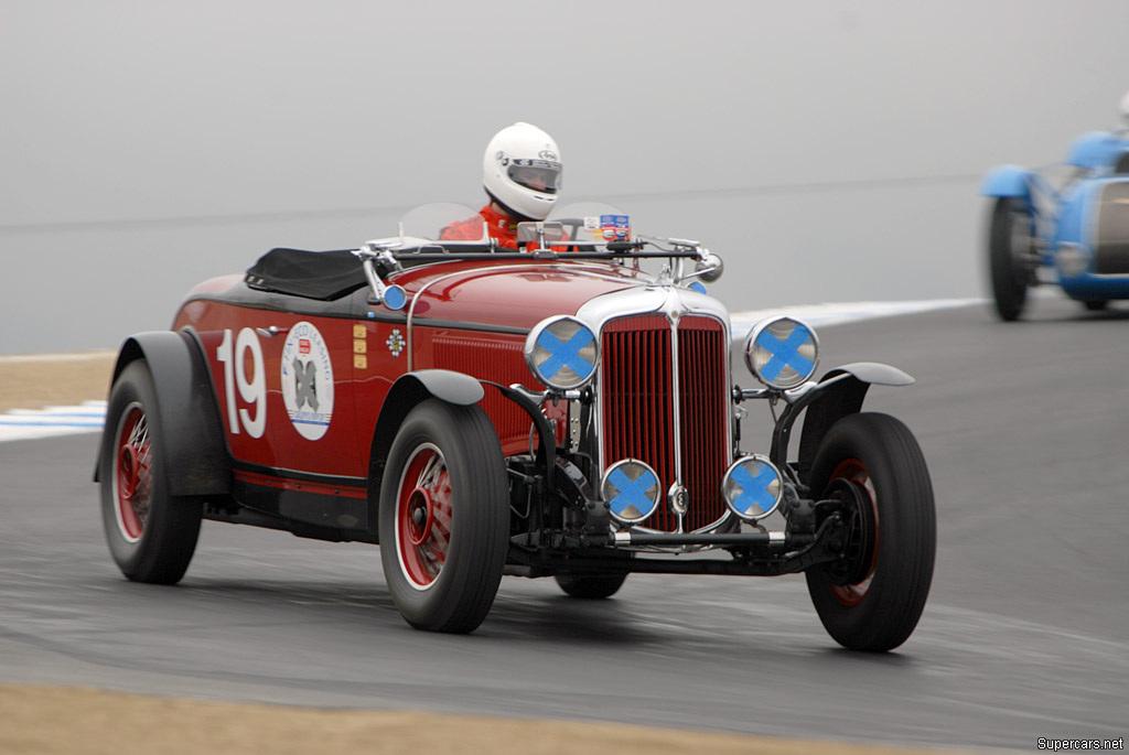 1931_Chrysler_Eight-0-1024