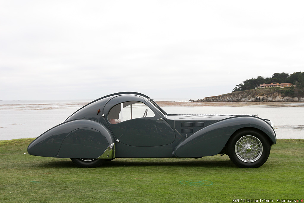 1936 bugatti type 57sc atlantic. Black Bedroom Furniture Sets. Home Design Ideas
