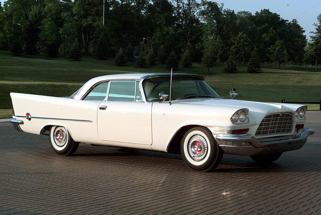 1957 chrysler 300c with 1957 Chrysler 300c on Rubrique Liste further News additionally Find Test And Replace Blower Resistor Chrysler 396486 likewise 841798 1955 Ford F100 Body Colors 2 further 1969 Mercedes Benz 600 Photo.