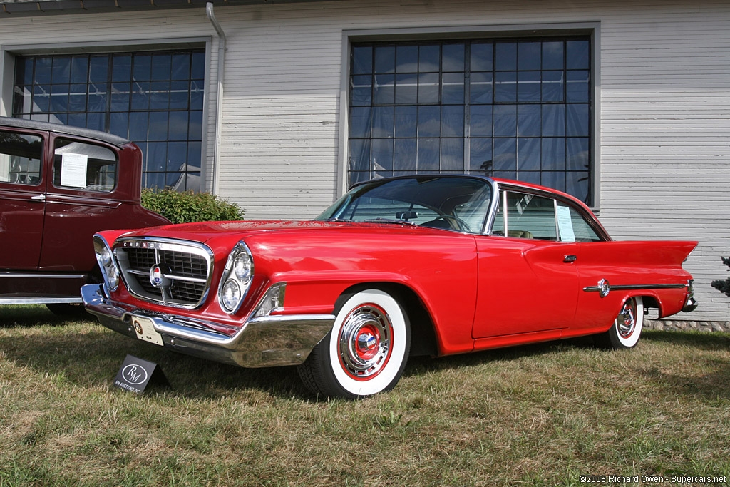 Top Ten Best 1960s Supercars as well 1961 Chrysler 300g together with AMC Rambler American together with Dodge 100 Top 10 Dodge Vehicles Time additionally Fury. on top 10 1960s muscle cars
