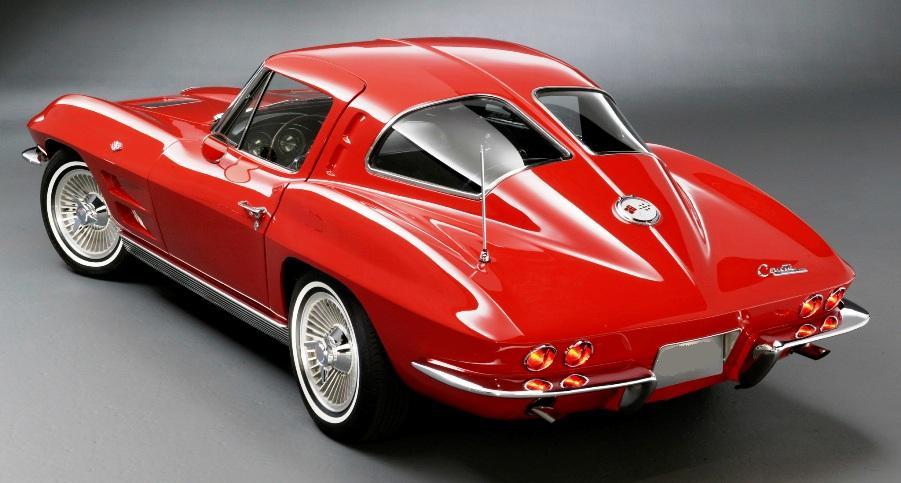 1963_Corvette_Stingray_Split_Window.jpg