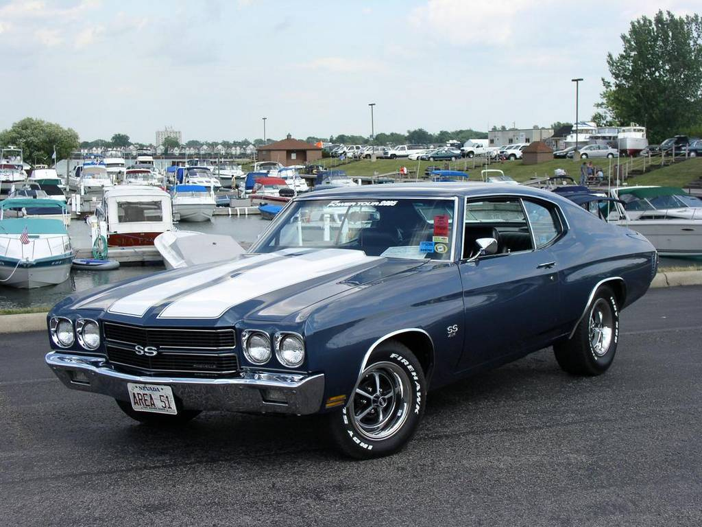 cars 1972 chevrolet chevelle - photo #21