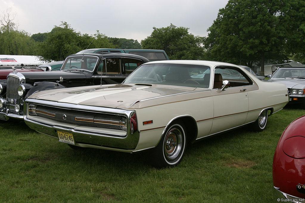 New 300 Chrysler 2016 >> 1970→1970 Chrysler 300 Hurst | Chrysler | SuperCars.net