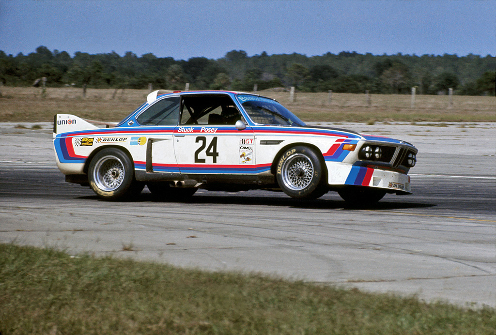 1975 bmw 3 5 csl imsa bmw. Black Bedroom Furniture Sets. Home Design Ideas